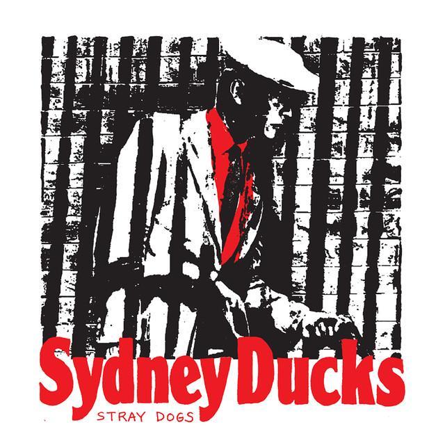 Sydney Ducks