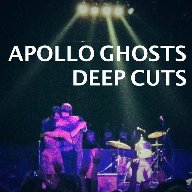 Apollo Ghosts