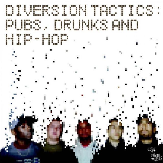 Diversion Tactics