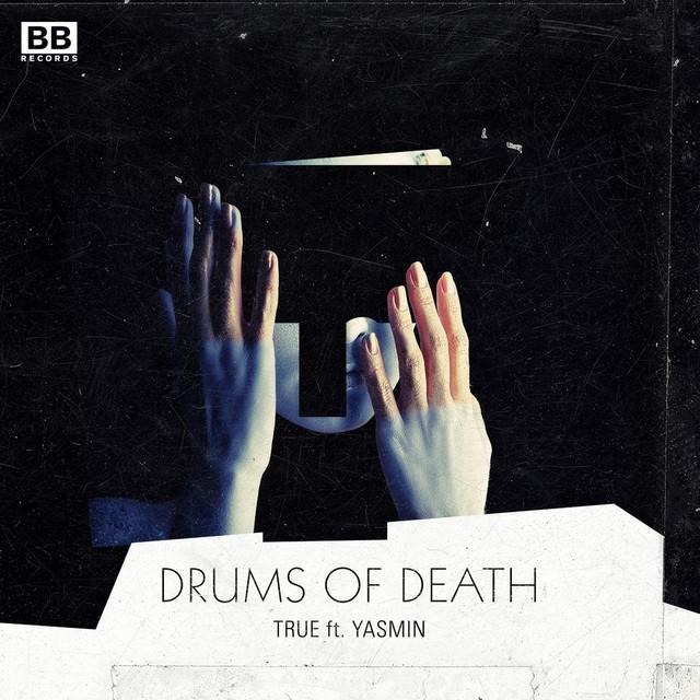 Drums Of Death