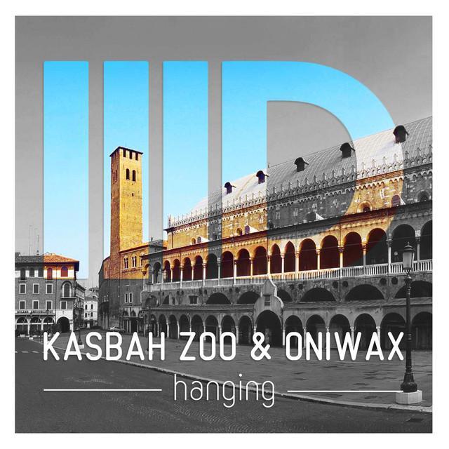 Kasbah Zoo
