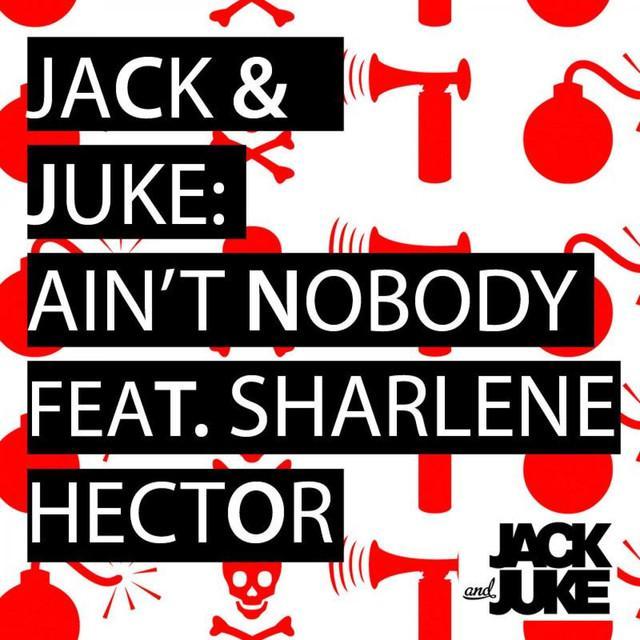 Jack & Juke