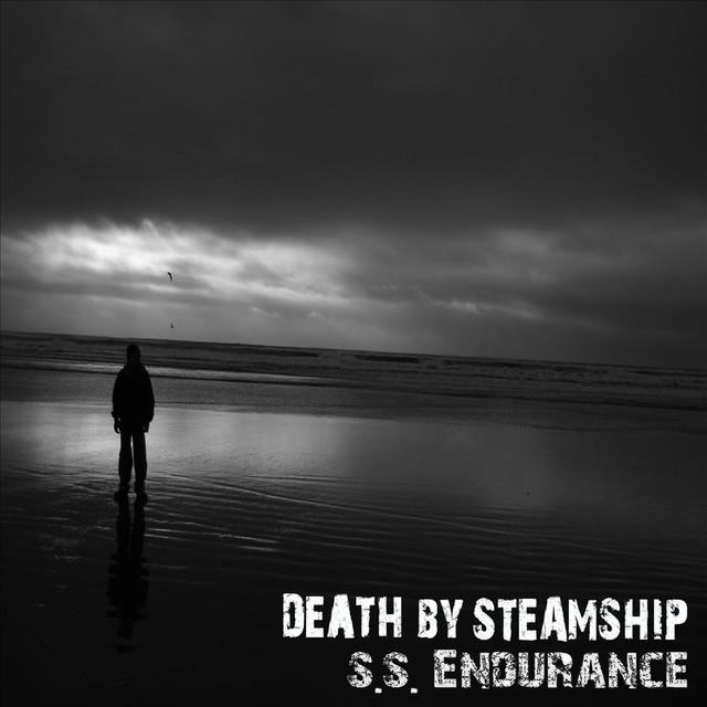 Death By Steamship