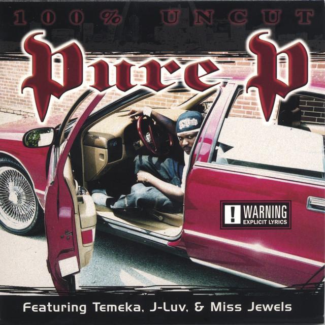 Pure-P