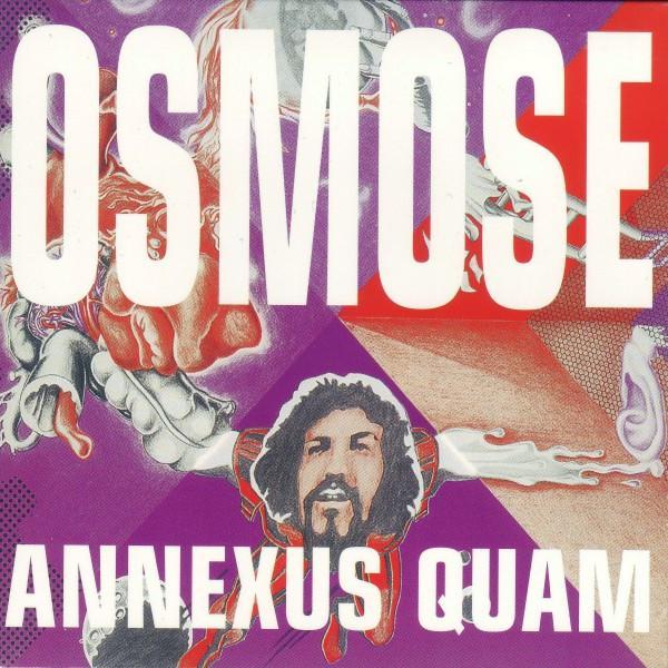 Annexus Quam