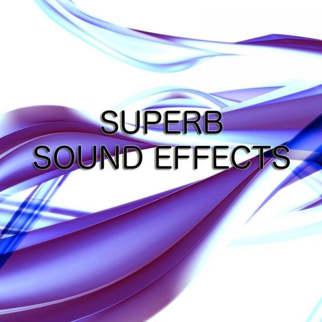 Sound Superb