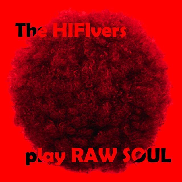 Hifivers