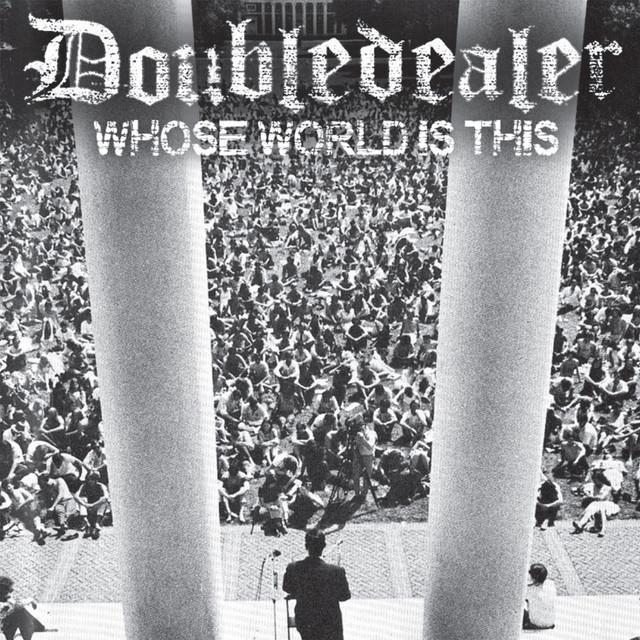 Doubledealer