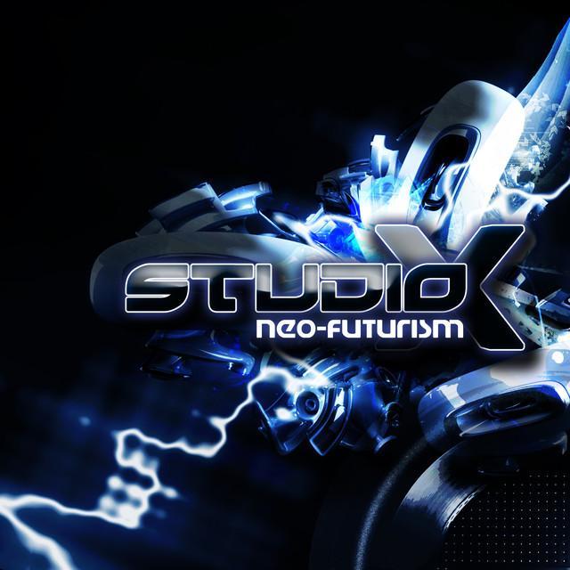 Studio X