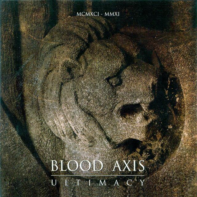 Blood Axis