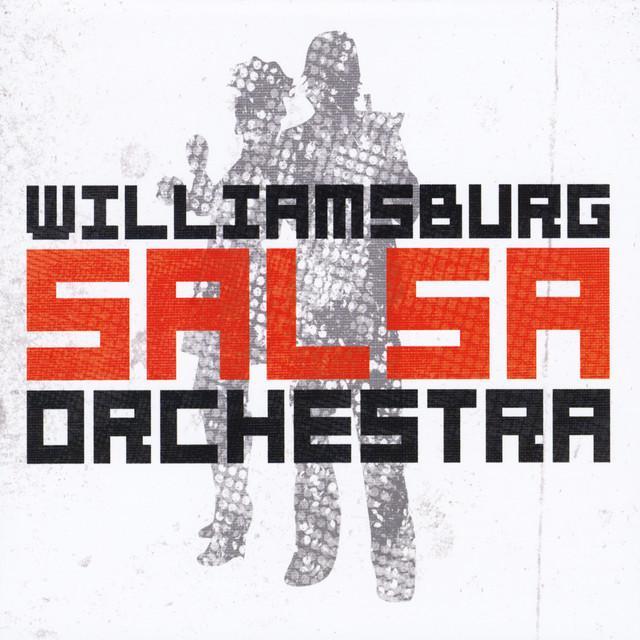 Williamsburg Salsa Orchestra