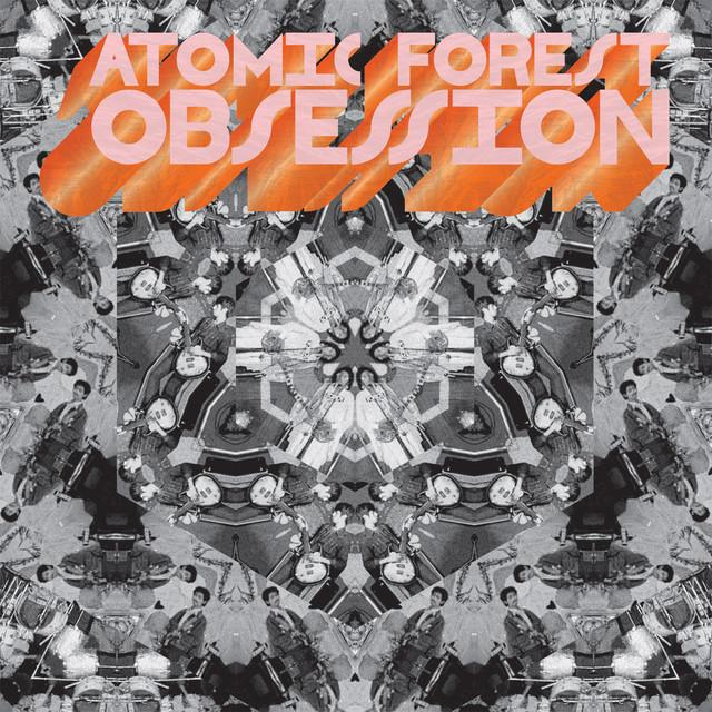 Atomic Forest