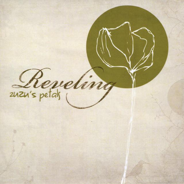 Reveling