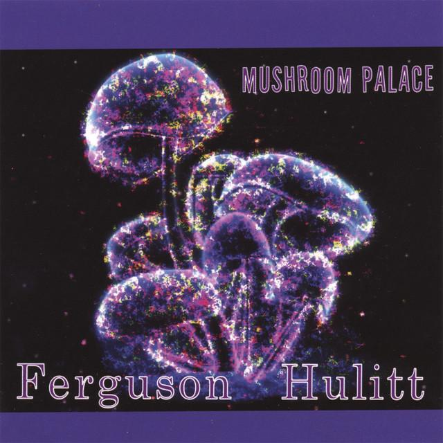 Ferguson Hulitt