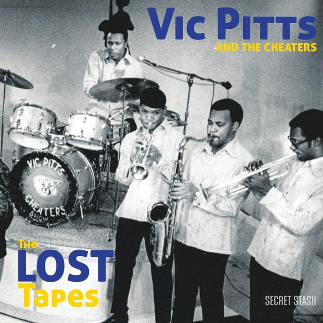 Vic Pitts & The Cheaters