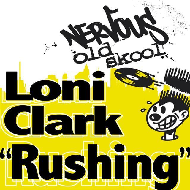 Loni Clark