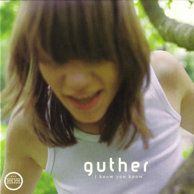 Guther