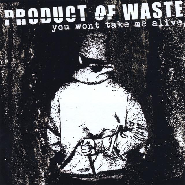 Product Of Waste