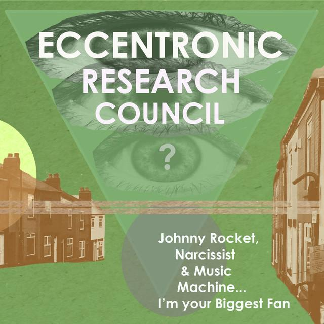 Eccentronic Research Council