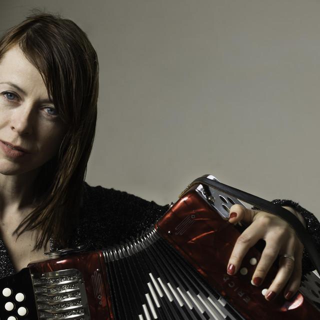 Wendy Mcneill