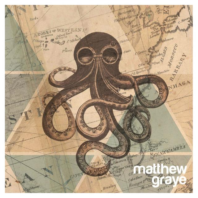 Matthew Graye