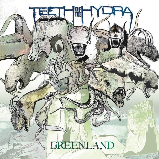 Teeth Of The Hydra