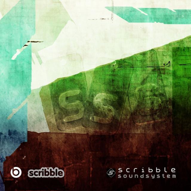 Scribble Soundsystem