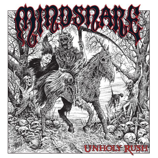 Mindsnare