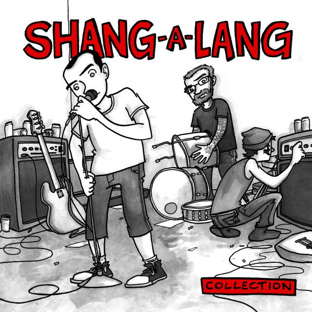 Shang-A-Lang