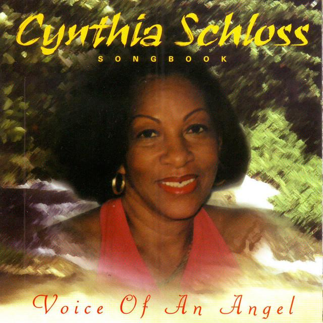 Cynthia Schloss
