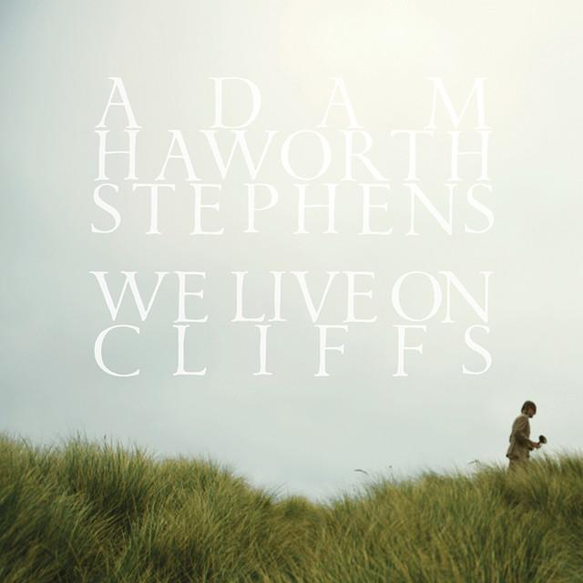 Adam Haworth Stephens