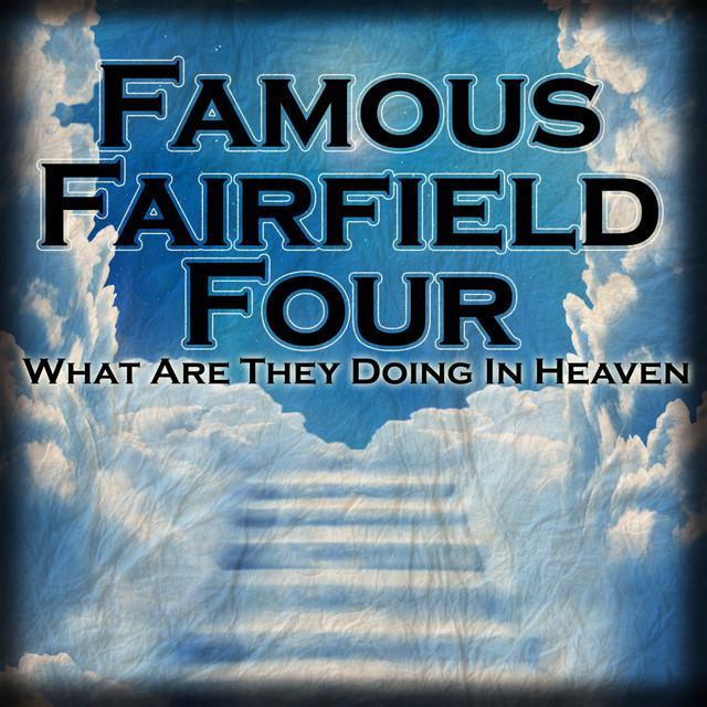 Famous Fairfield Four