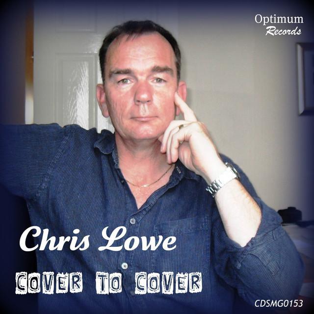 Chris Lowe
