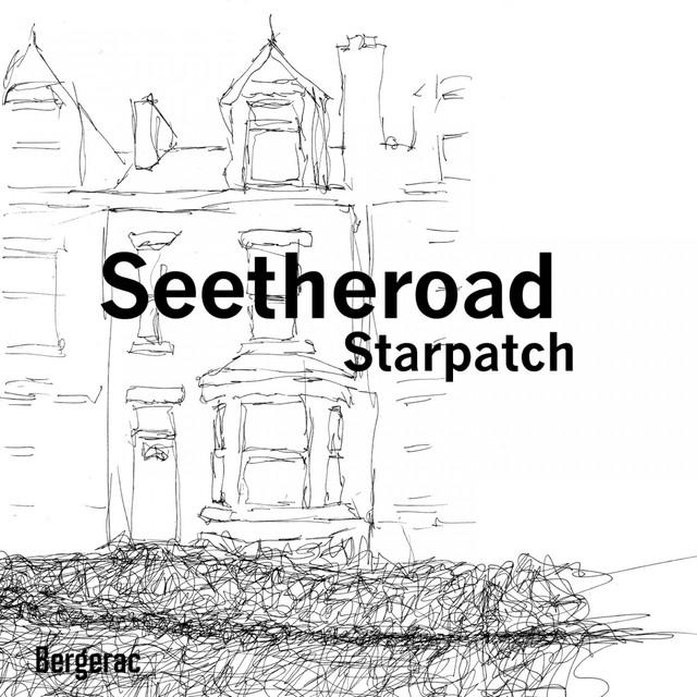 Seetheroad