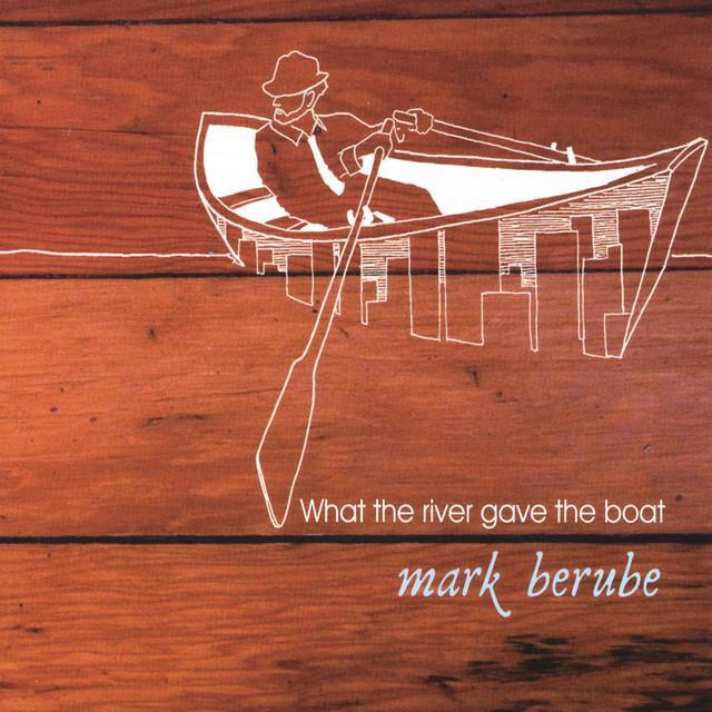 Mark Berube