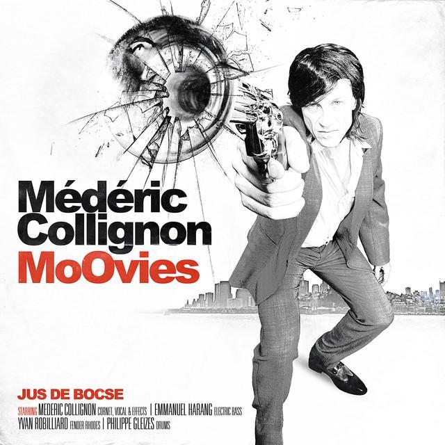 Mederic Collignon