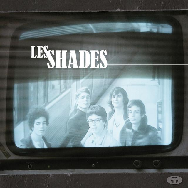 Les Shades