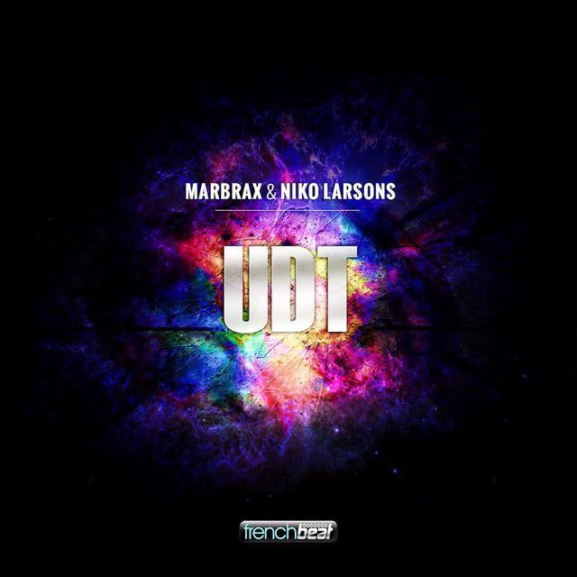 Marbrax