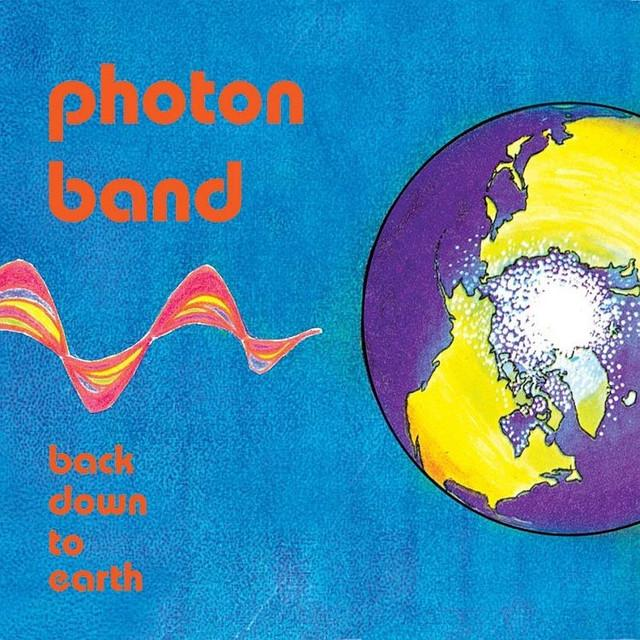 Photon Band