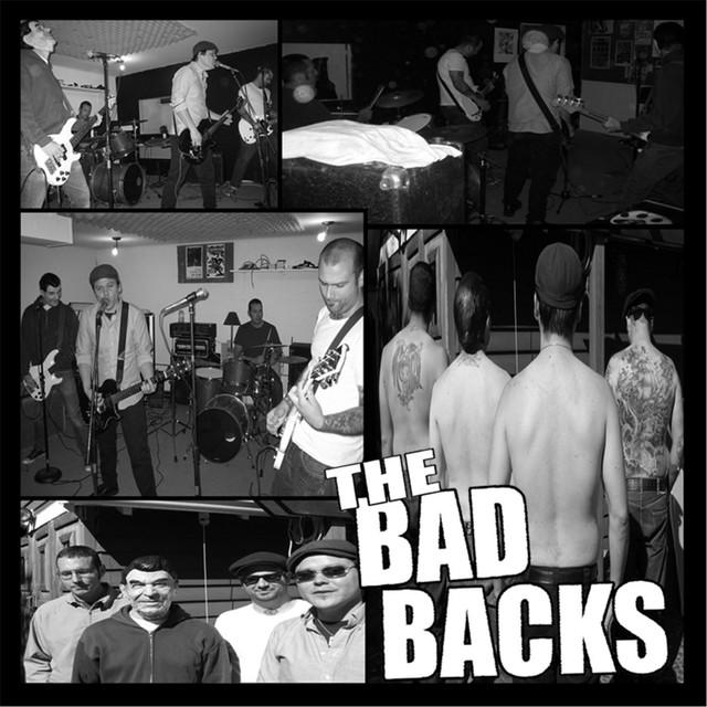 Bad Backs