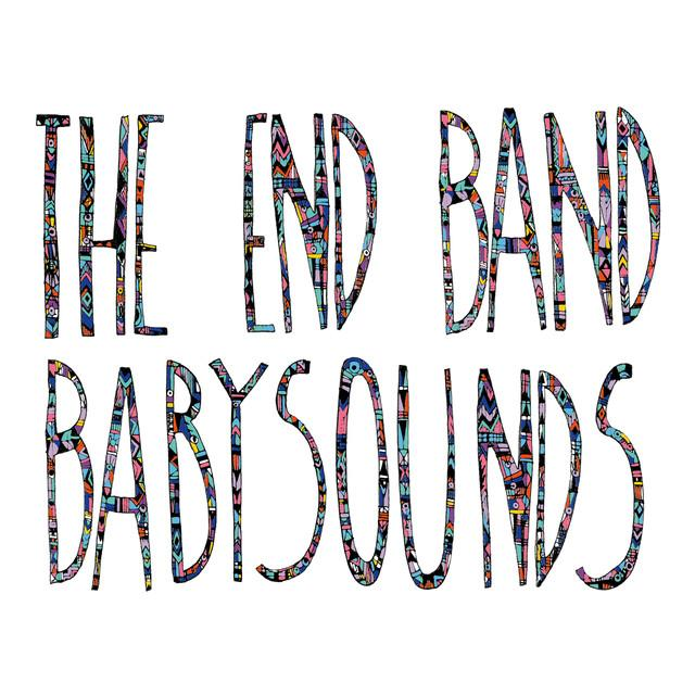 End Band