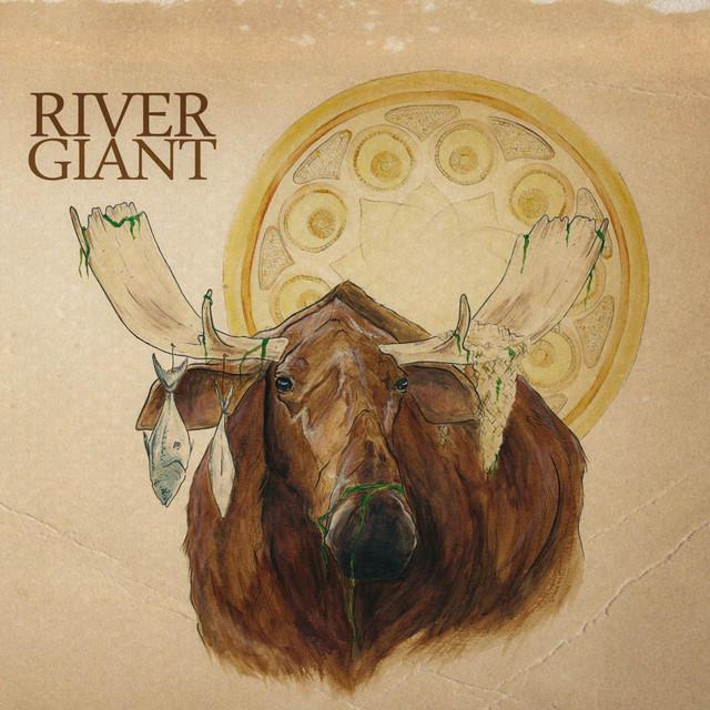 River Giant