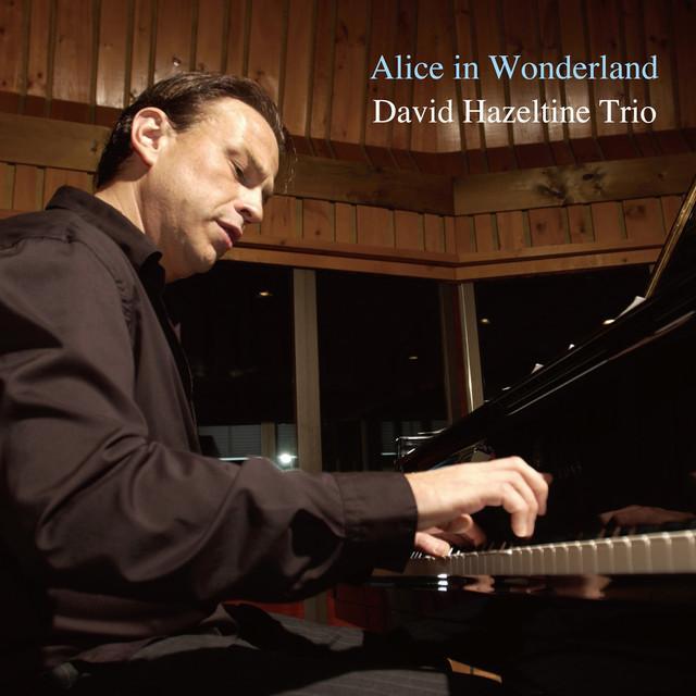 David Hazeltine Trio
