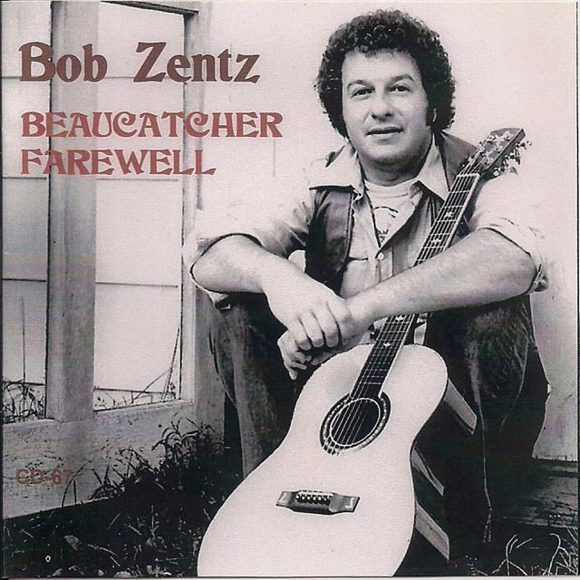 Bob Zentz
