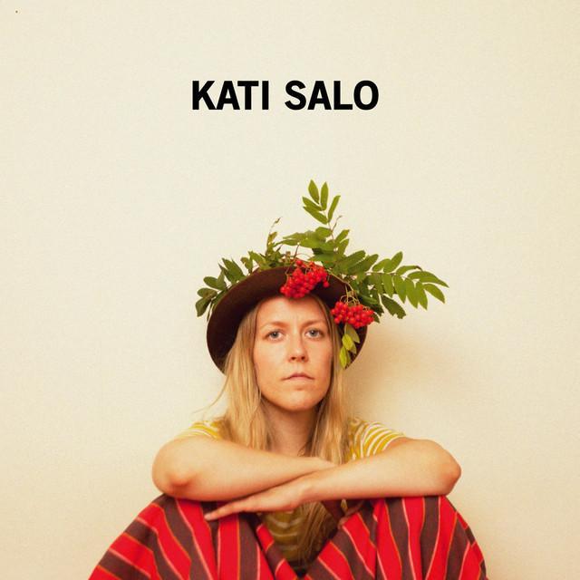 Kati Salo
