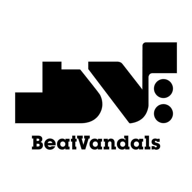 Beatvandals