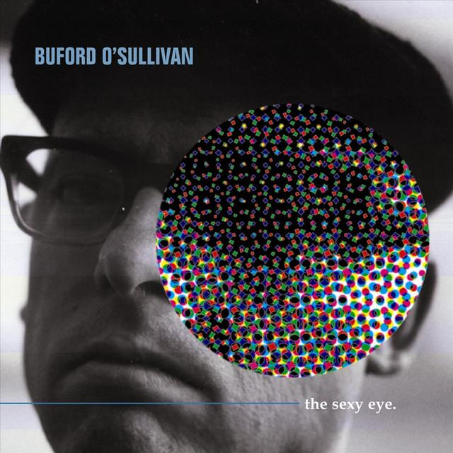 Buford O'Sullivan