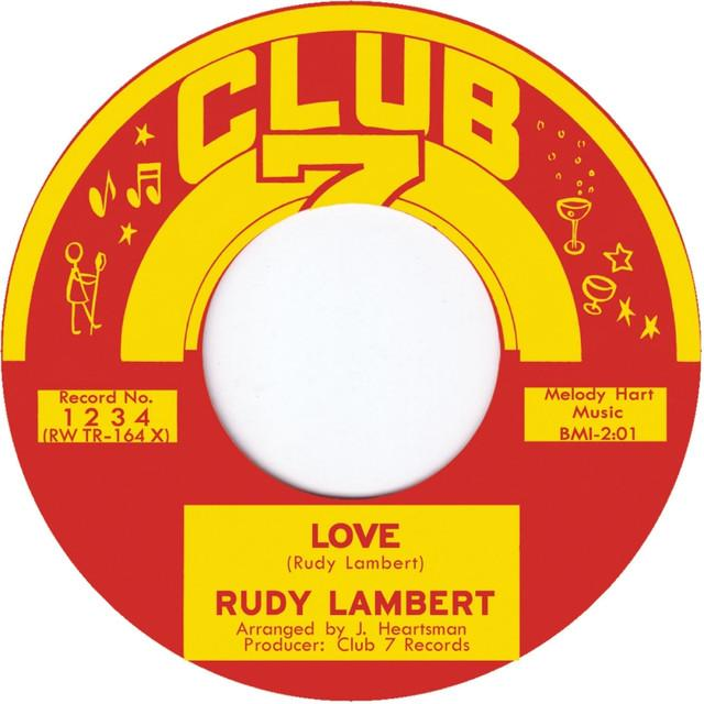 Rudy Lambert
