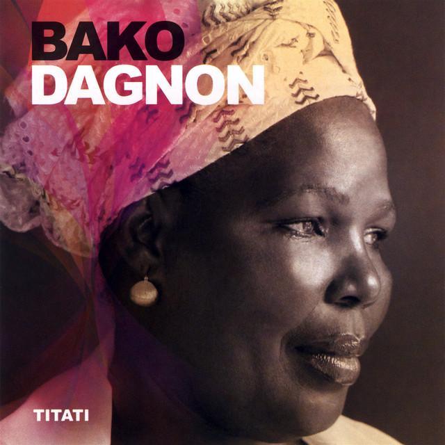 Bako Dagnon