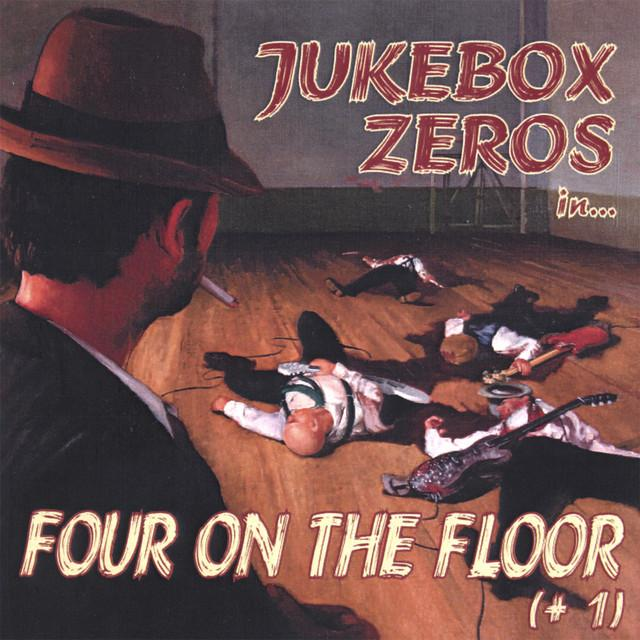 Jukebox Zeros